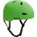 Vodácké helmy