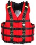 Vodácké vesty