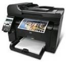 Tiskárny a kancelářské vybavení