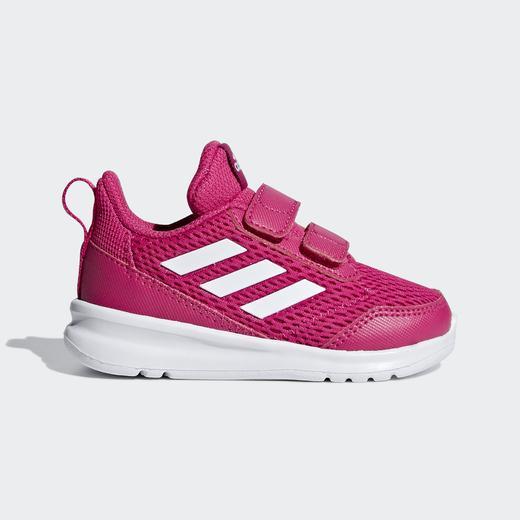 Adidas Altarun CF I CG6819 OBUV dětská obuv - EU 25