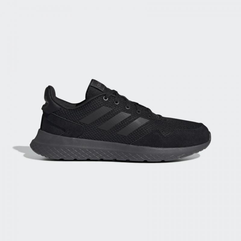 Adidas Archivo EF0416 - UK 7,5 / EU 41