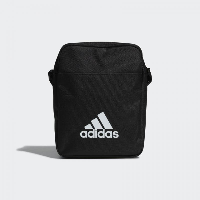 Adidas CL ORG ES H30336