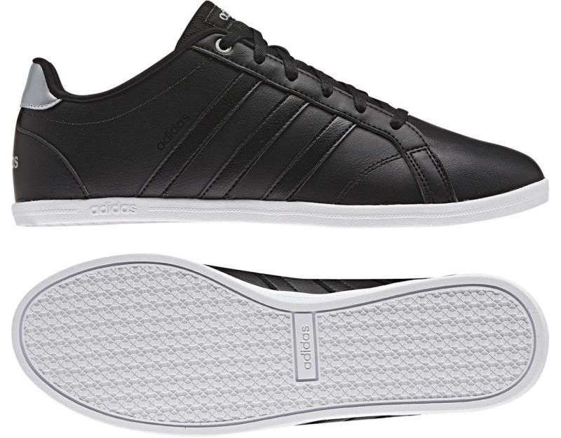45853db0495 Adidas CONEO QT W AW4015 dámské boty