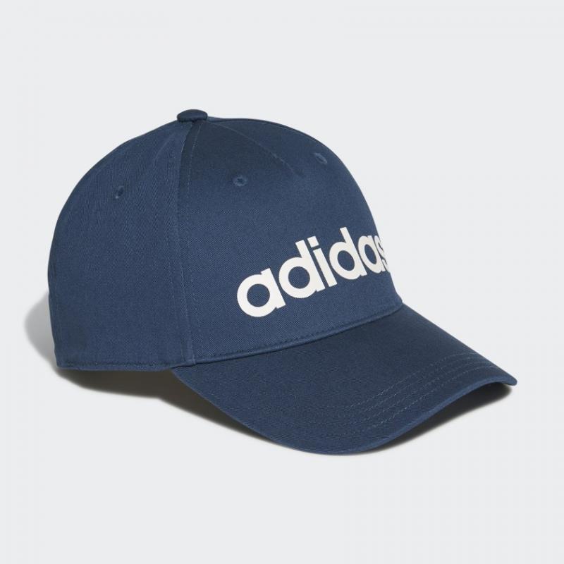 Adidas Daily CAP GN1989 kšiltovka - dětská velikost