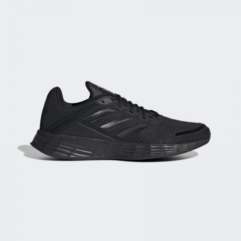 Adidas Duramo SL G58109 W - UK 7,5 / EU 41