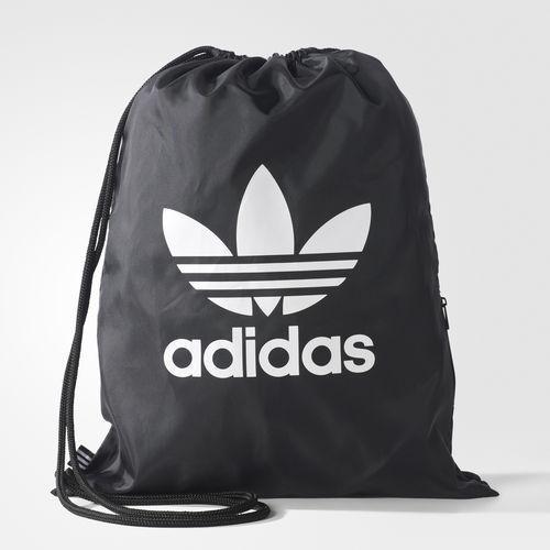 Adidas GYMSACK TREFOIL BK6726