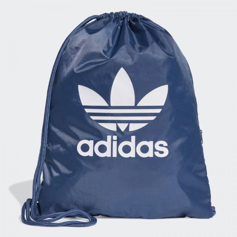 Adidas Gymsack Trefoil FL9662