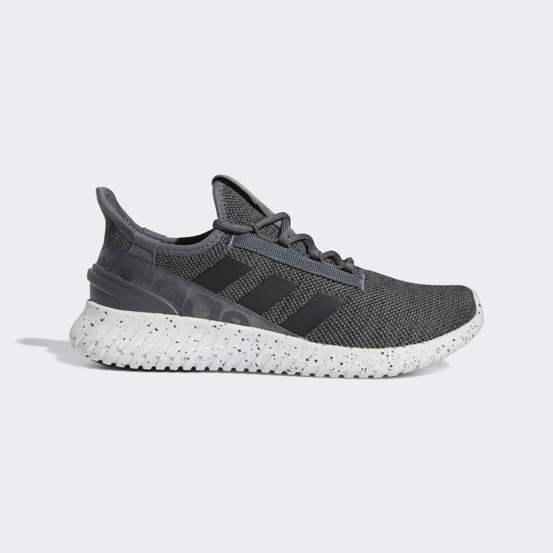 Adidas Kaptir 2.0 H00277 M pánské tenisky - UK 10,5 / EU 45,5