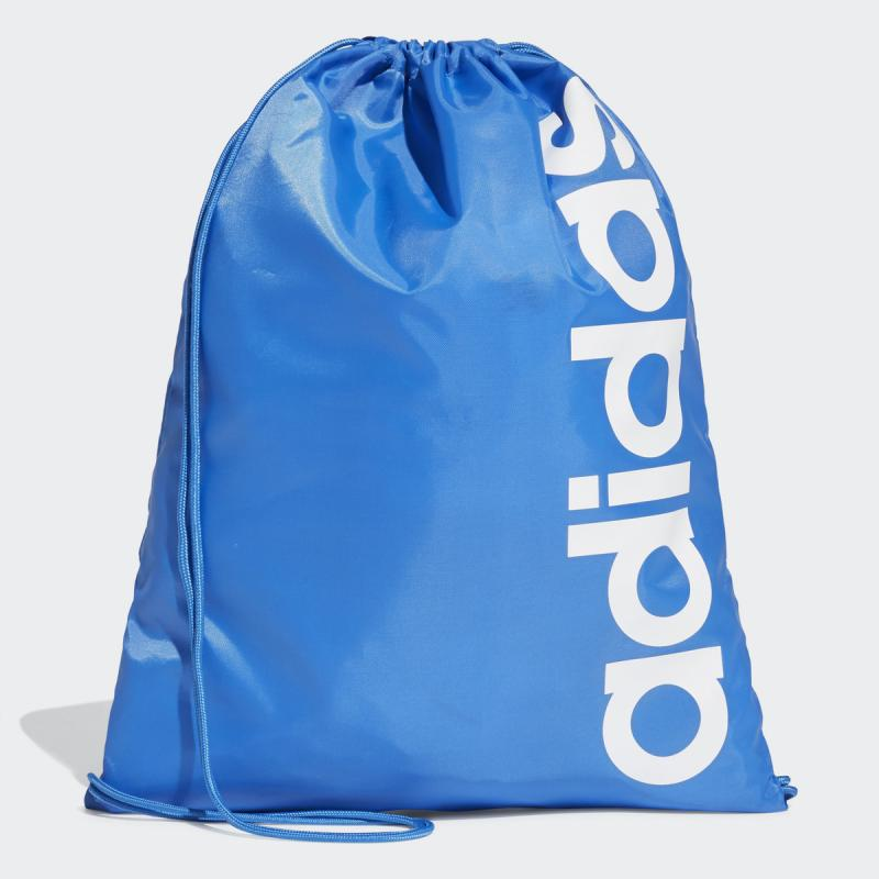 Levně Adidas LIN CORE GB DT8625 gymsack