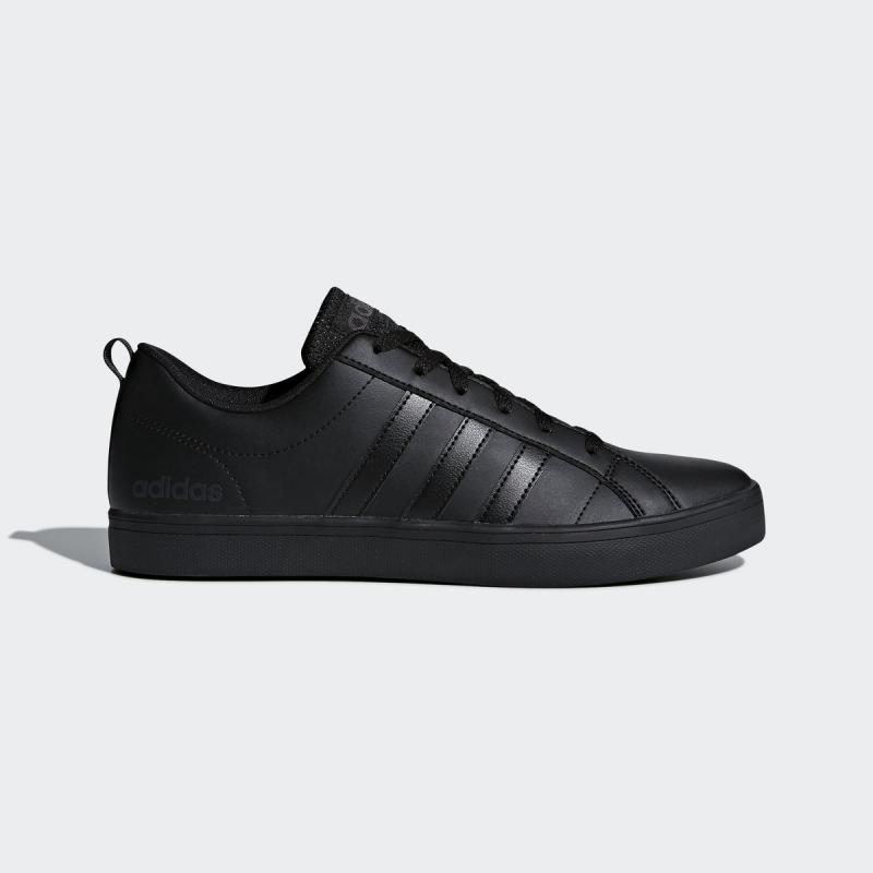 Adidas VS PACE B44869 pánská obuv  72cbf0e9d7