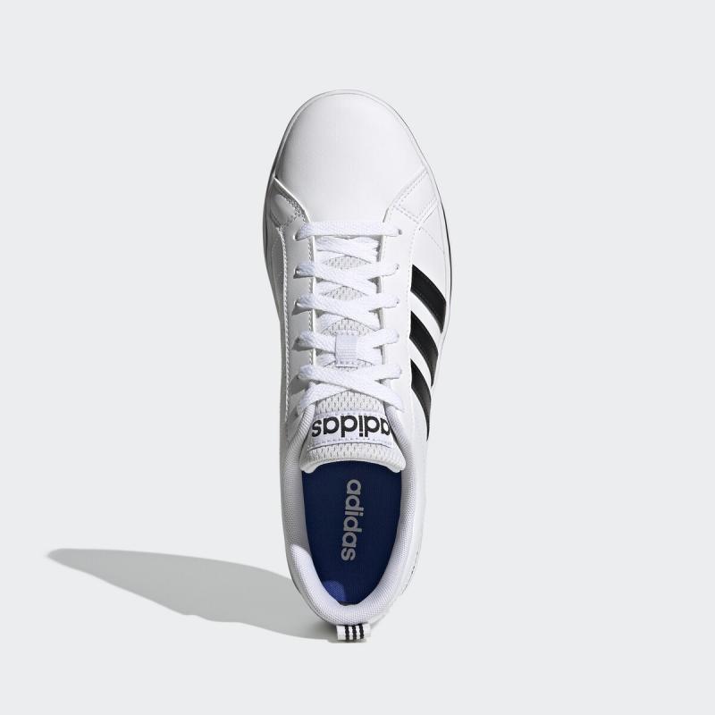 Adidas VS PACE FY8558 M pánské tenisky - UK 8,5 / EU 42,5