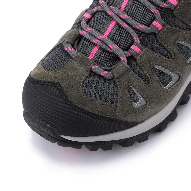 868c9861d7a Zvětšit · Alpine Pro ADENAH dámská outdoor obuv ...
