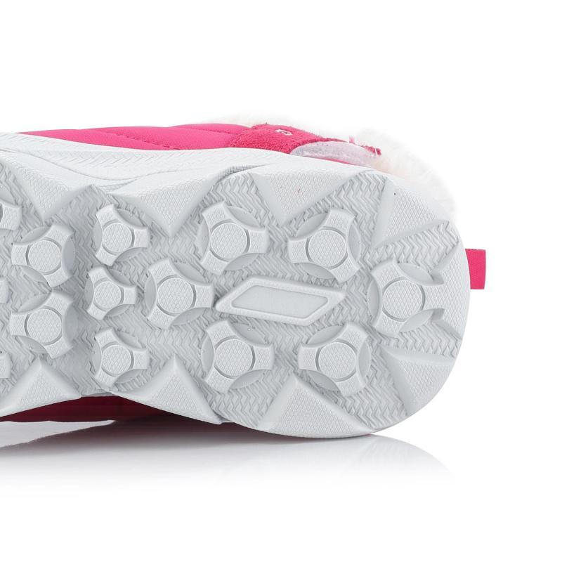 ... Alpine Pro FRANKIE růžové dámské zimní boty ... 40023c1128
