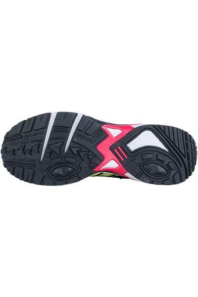 ... Alpine Pro GLENBROOK sportovní obuv ... 257a08c03c8