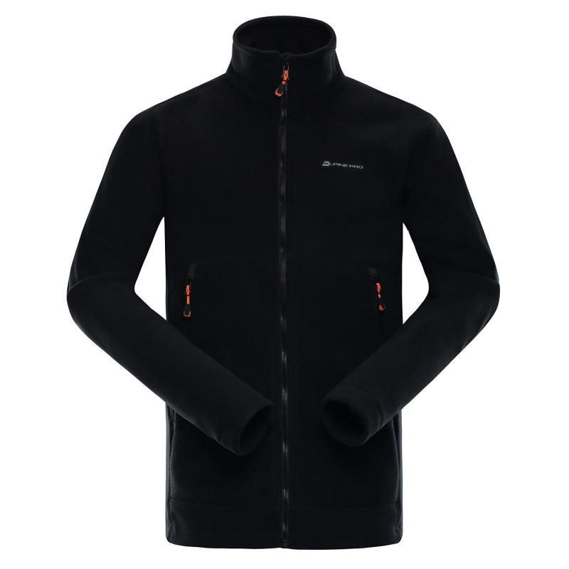 573af2982e Alpine Pro LAVAREDO 3 černá mikina
