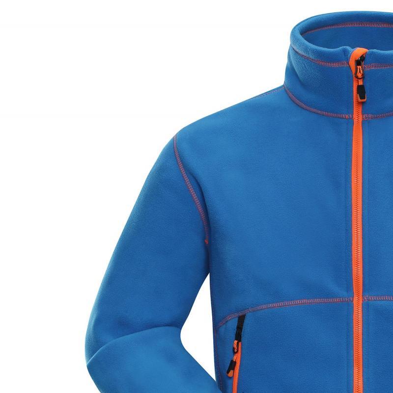 Zvětšit · Alpine Pro LAVAREDO 3 modrá mikina ... 1b38fc0e829