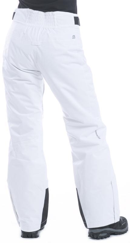 Zvětšit · Alpine Pro LUIGI white dámské lyžařské kalhoty ... 3d416c4ca2