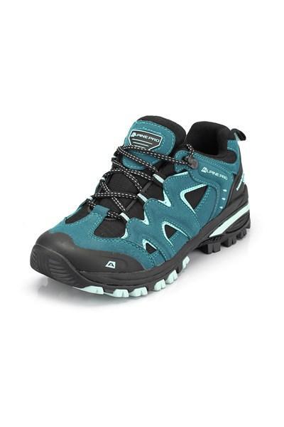 0e53f939a9 Zvětšit · Alpine Pro MORI dámská outdoor obuv ...