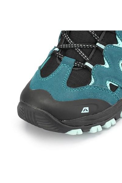 fb7dd870de ... Alpine Pro MORI dámská outdoor obuv ...