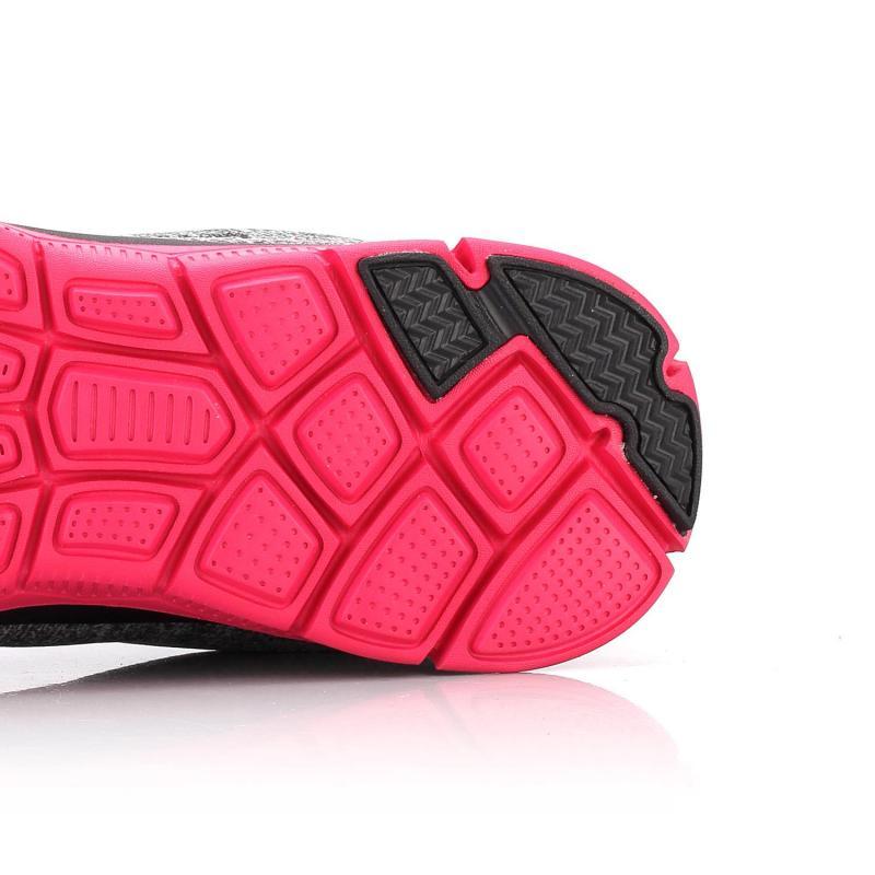 69e7a0dfd9 Zvětšit · Alpine Pro NIA šedo růžové dámské sportovní boty + osvěžovač obuvi  ...