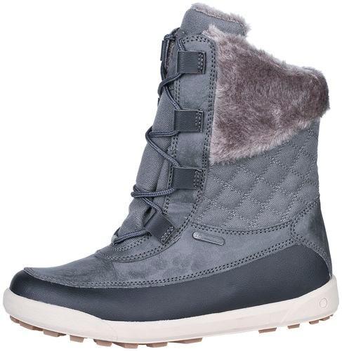Alpine Pro SEFIDA dámská zimní obuv  27ca492861