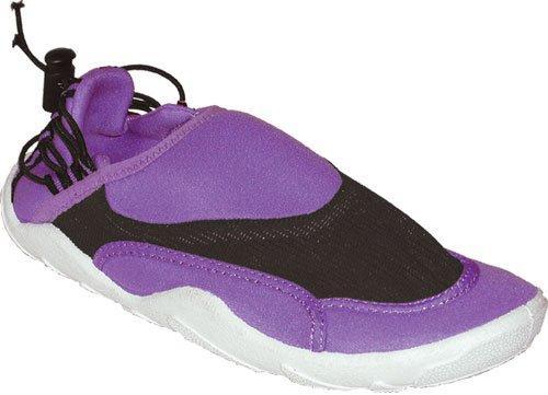 ARNO Obuv do vody 651-31-a dětská obuv - EU 31