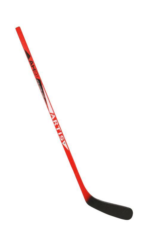 Artis Ah 091 / 90 Cm hokejka