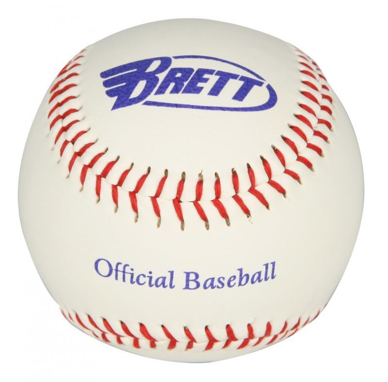 SHS Training baseballový míč