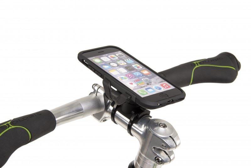 BIOLOGIC SportCase for iPhone 6