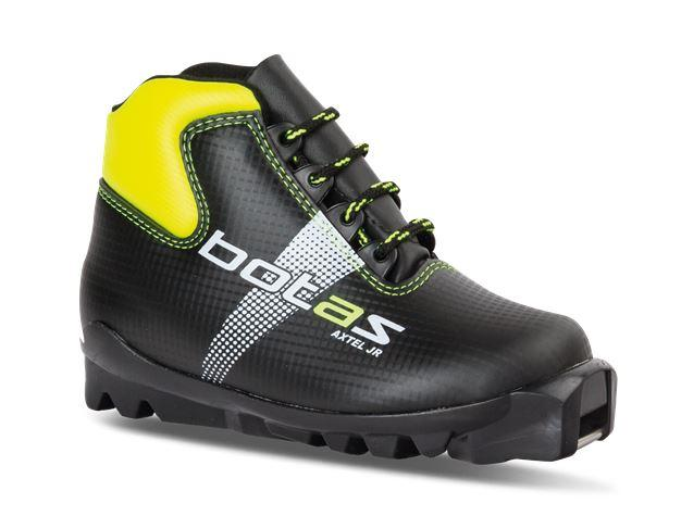 Botas AXTEL Junior - EU 27