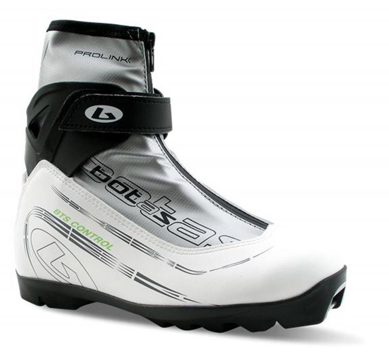 Botas CONTROL PROLINK Women dámské běžkařské boty  3cf456e9a7
