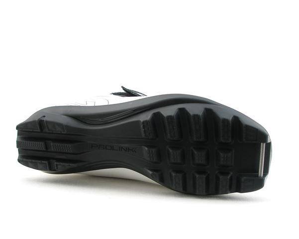 ... Botas CONTROL PROLINK Women dámské běžkařské boty ... 50db9270ed