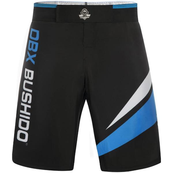 DBX BUSHIDO S4 - XL