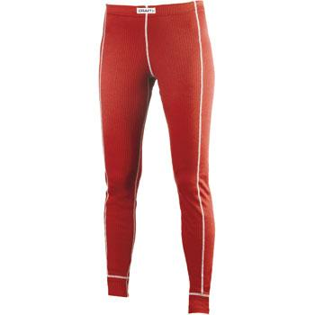 Craft Active Underpant W 199899 - 38-40