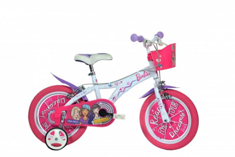 Dino Barbie 16