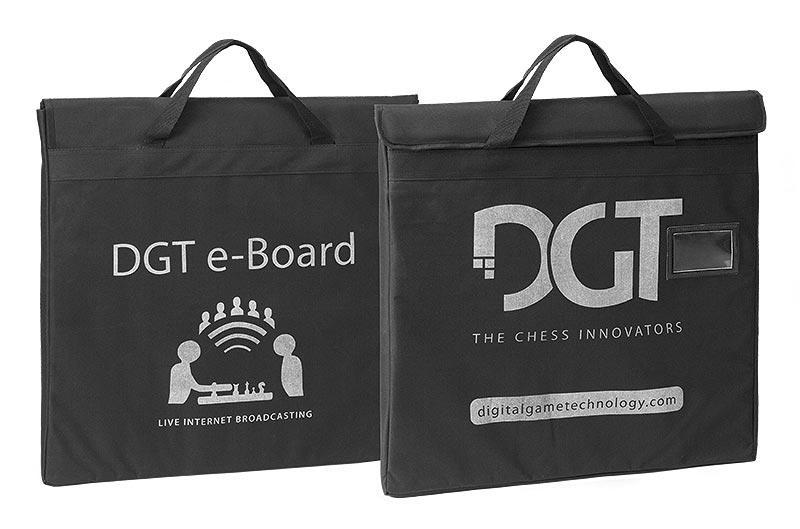DGT Transportní taška pro šachovnici