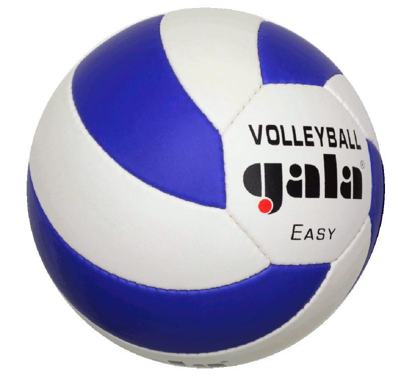 Gala Easy 5083S volejbalový míč
