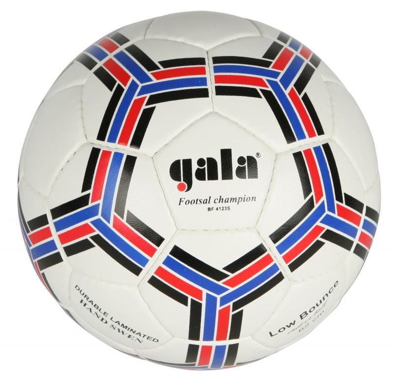 Gala Futsal BF 4123 S fotbalový míč