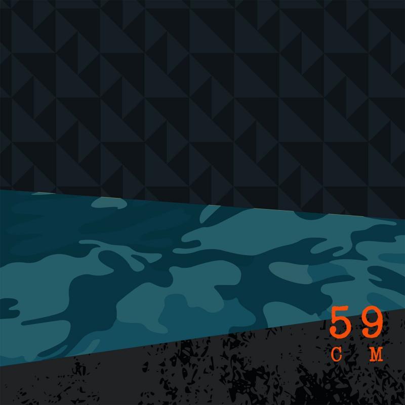 Zvětšit · Gravity Bandit 17 18 snowboard + obal zdarma ... 1b6d345b7e