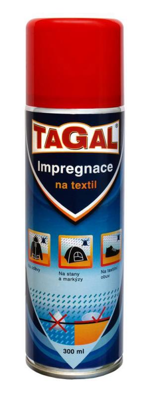 Impregnace TAGAL 300 ml