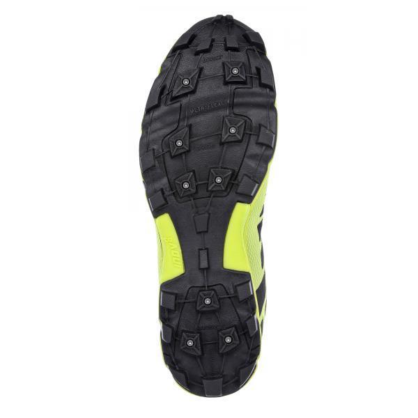 Inov-8 OROC 340 (P) black/lime trail obuv
