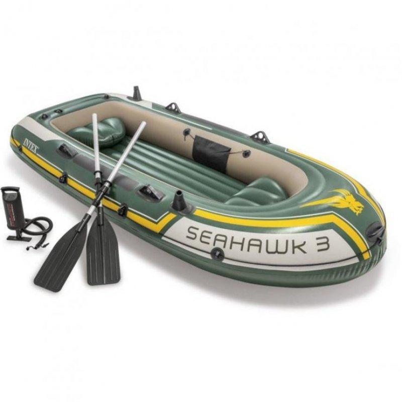 Intex 68380 Seahawk 3