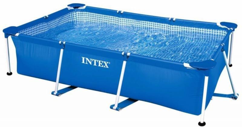 Intex Bazén 28270 220x150x60 cm