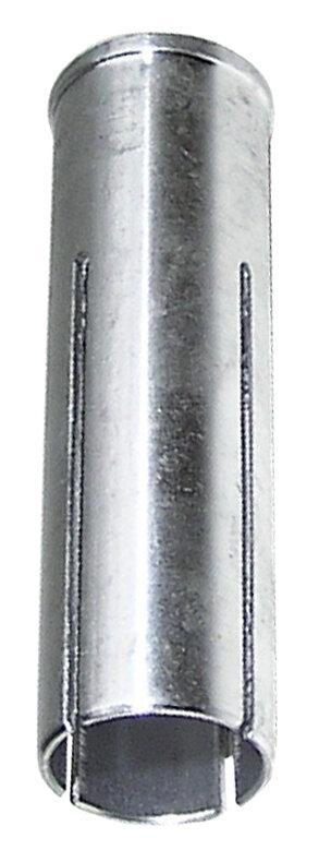 Max1 redukce představce z 22,2 na 25,4 mm