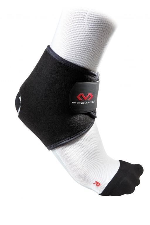 dd595a8c1 McDavid ortéza na kotník 438 Ankle Wrap / adjustable