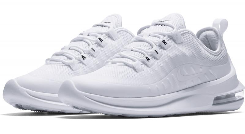 41985094e58 Nike AIR MAX AXIS W (AA2168-100) dámské boty