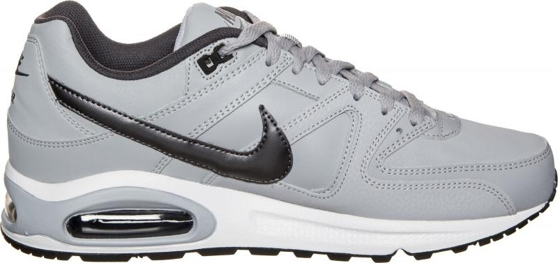 a4062aed12c Nike AIR MAX COMMAND LEATHER (749760-012) pánská obuv