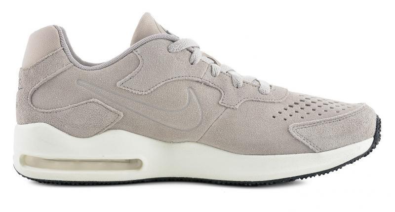 Nike AIR MAX GUILE PREMIUM (916770-002) obuv  e690e31c76