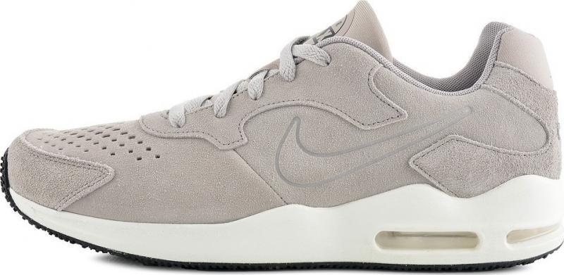86728ad19e4 Zvětšit · Nike AIR MAX GUILE PREMIUM (916770-002) obuv ...