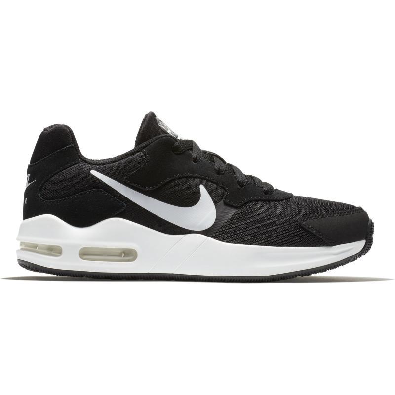 Nike AIR MAX GUILE W (916787-003) dámská obuv  598433d8fc